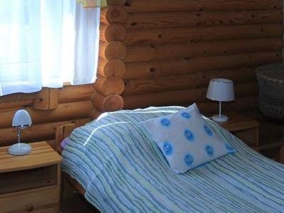Nasze pokoje 2