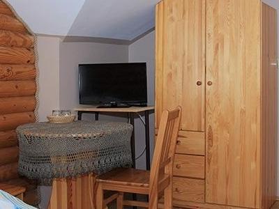 Nasze pokoje 3